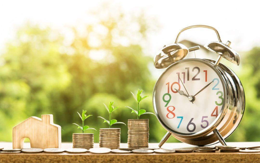 How to understand compound interest