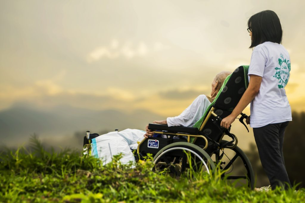 What is Long Term Care Insurance and Why Do You Need It