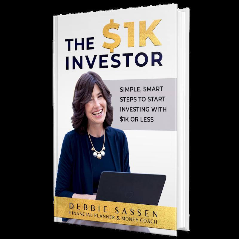 The $1K Investor