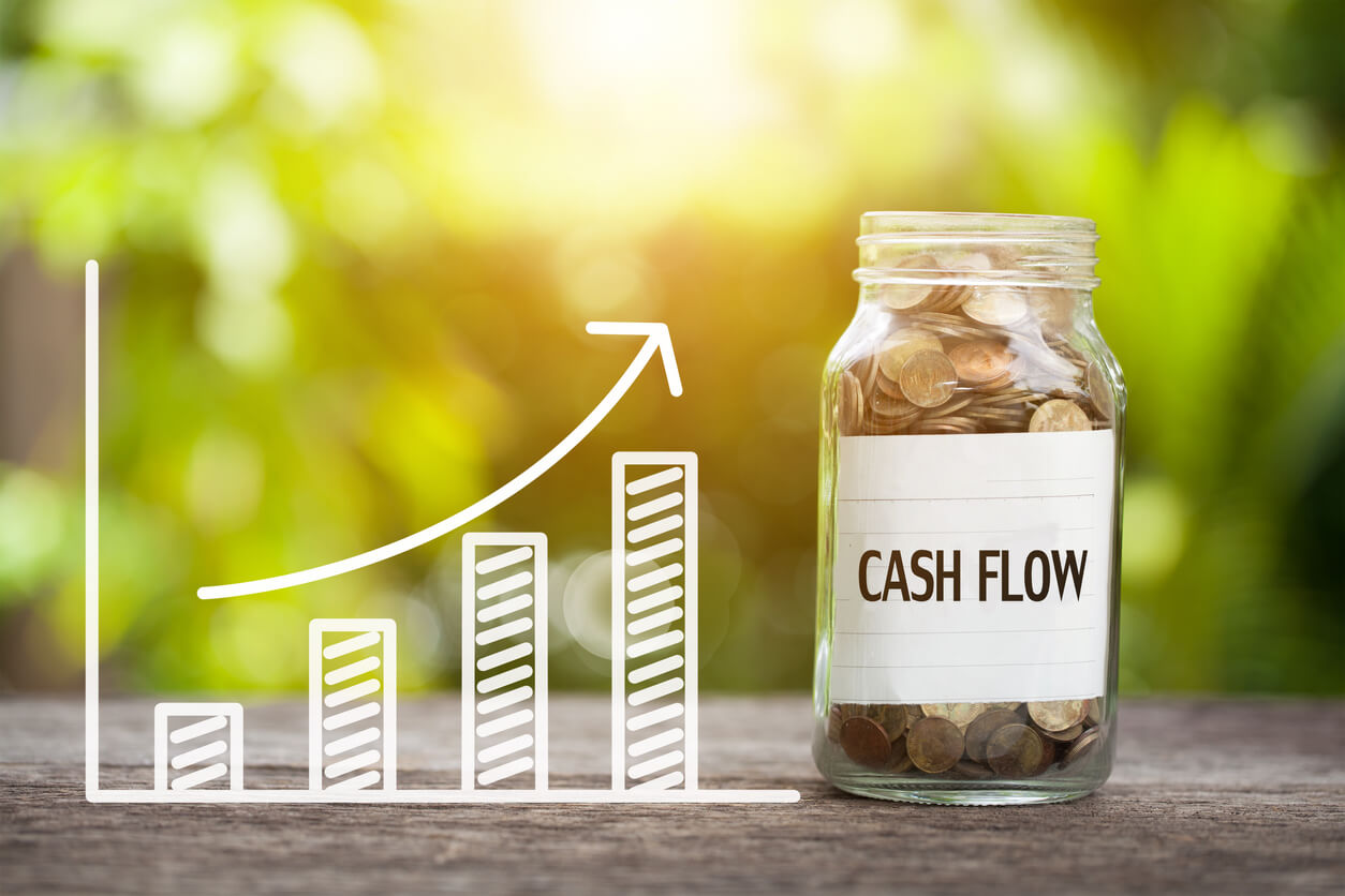 Ignoring Cash Flow Can Kill Your Business
