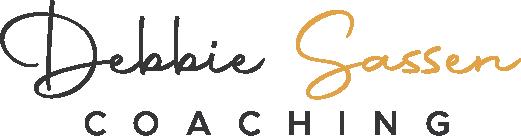 Debbie Sassen coaching